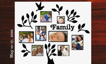 Obispos de Canadá impulsan campaña por la semana nacional para la Vida y la Familia