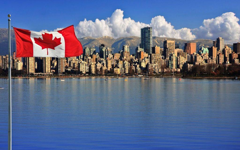 """¿Qué es el """"Canada Day""""? Hoy, 1 de julio, Canadá celebra su 154 aniversario"""