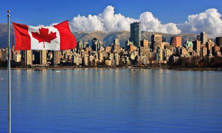 """¿Qué es el """"Canada Day""""? Canadá celebra este 1 de julio el 153 aniversario de su fundación"""