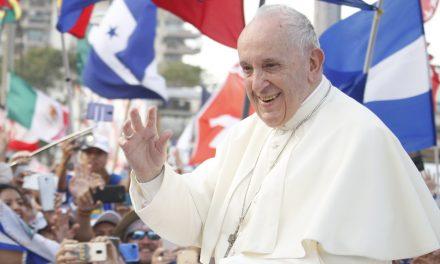 """Jornada del Migrante 2020: """"Como Jesucristo, obligados a huir"""", es el título del Mensaje del Papa"""