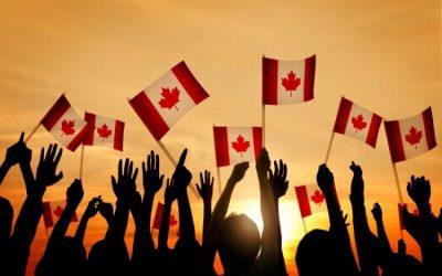 Conozca aquí las claves de los planes de inmigración en Canadá para el 2020
