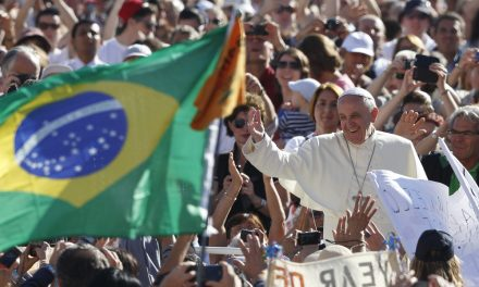 ¿Cómo está el catolicismo en América Latina? Lea aquí la respuesta