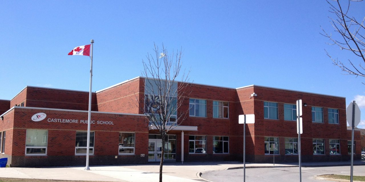 Ontario cierra escuelas públicas por dos 2 semanas tras las vacaciones de marzo debido al COVID-19