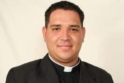 Reflexiones del Padre Edgar Romero: «Adviento, tiempo de encuentro»