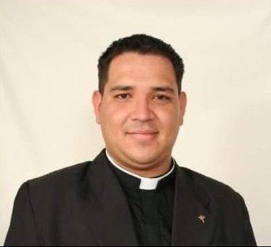 Reflexiones del Padre Edgar Romero sobre 'cristianismo, pandemia y comunicación' en tiempos del Covid-19