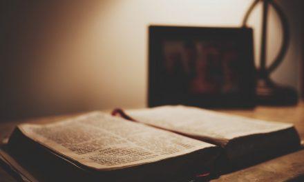 #CompartiendoLaFe: Reflexiones de Mary Cruz Guzmán sobre cómo vivir la fe en estos tiempos