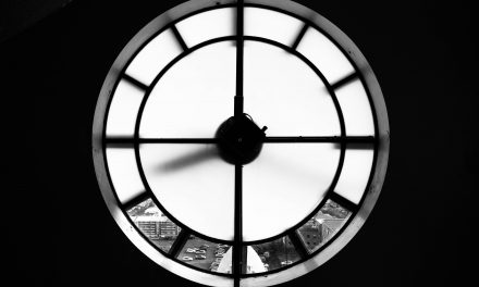 Daylight Saving Time: Este domingo adelantamos una hora el reloj en Canadá y Estados Unidos