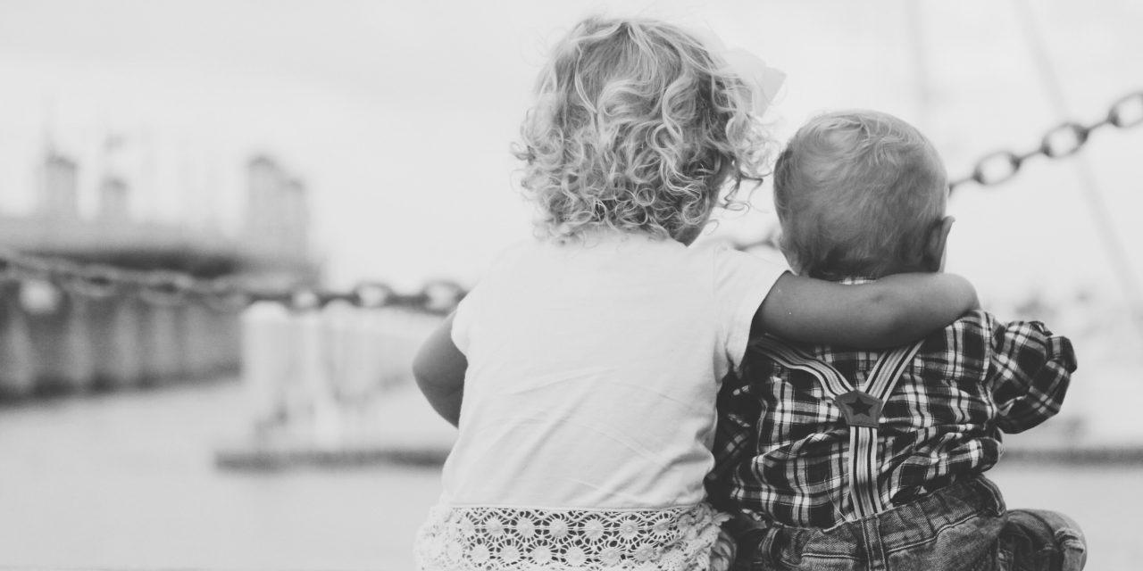 ¿Cómo criar niños en la fe durante el COVID-19? Los siguientes recursos pueden ayudarlo en su vida