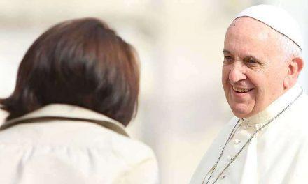 En medio del COVID-19: El Papa instituye una nueva Comisión de estudio del diaconado femenino