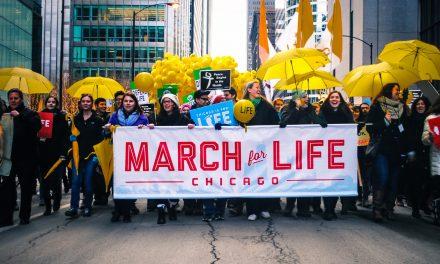 COVID-19: Marcha Nacional por la Vida prevista para el 14 de mayo en Ottawa será vía online