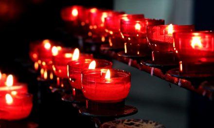 Arzobispo de Toronto Thomas Collins pide orar por las víctimas de la terrible tragedia en Nueva Escocia