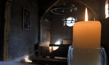 Carta del Editor:  Nosotros 'elegimos la esperanza' en tiempos difíciles del COVID-19