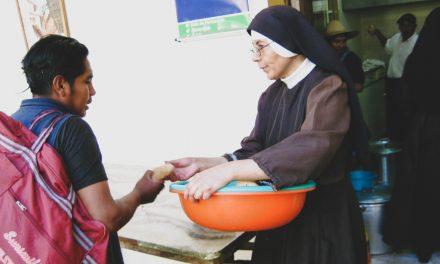 COVID-19: Iglesias en América Latina llaman a la esperanza y la solidaridad en tiempos de cuarentena