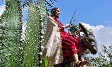 COVID-19: Se viene una Semana Santa atípica, virtual e histórica en Toronto, Canadá y el Mundo