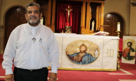¡Tras las huellas del Padre Juan! Su vida en Colombia, su paso por Toronto y su muerte en su natal Tumaco