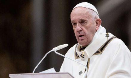 """Nuevo ciclo de Catequesis del Papa Francisco: """"La oración es el aliento de la fe"""""""