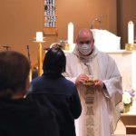 Arquidiócesis cancela temporalmente misas públicas en Toronto y Peel a partir del 23 de noviembre