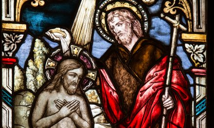 Día de San Juan Bautista es la fiesta nacional de Quebec, la provincia franco-parlante de Canadá