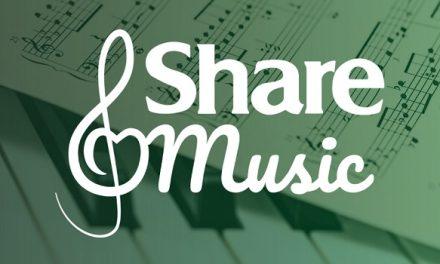 Invitan al gran concierto musical online 'ShareMusic' el próximo jueves 25 de junio en Toronto