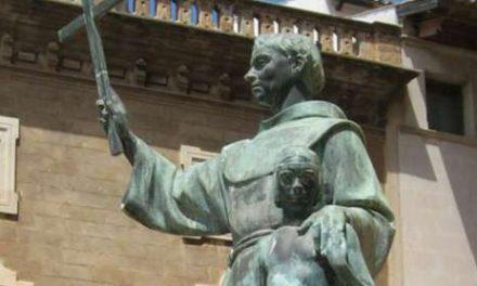 Carta del Editor: «El vandalismo sin sentido contra las estatuas de la Iglesia debe parar»