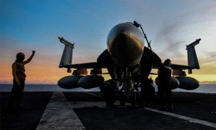 Carta del Editor: «Las armas no derrotarán ninguna pandemia, es tiempo del desarme y de construir la paz»