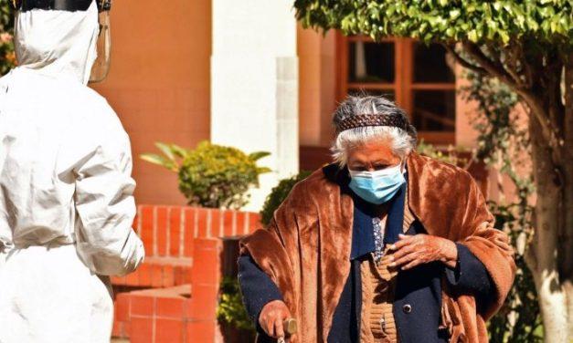 COVID-19: ¿Qué pasa en América Latina? Lea aquí toda la actualidad sobre la pandemia