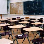 Las escuelas de Ontario vuelven a funcionar en septiembre