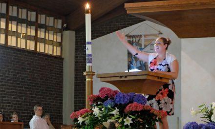 Arquidiócesis de Toronto invita a registrarse para eventos de formación del ministerio laico