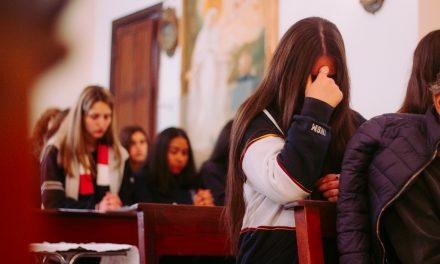 Escuelas católicas canadienses afrontan un difícil retorno a clases en septiembre en medio del Covid-19