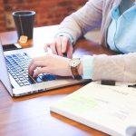 No se pierda la Tercera Conferencia Anual Virtual del Ministerio Parroquial de Toronto