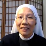 La historia de Jéssica Wong, la religiosa de Siervas que se convirtió en la JMJ del 2002 en Toronto