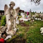 Vaticano facilita la obtención de la indulgencia plenaria en el Día de los Fieles Difuntos