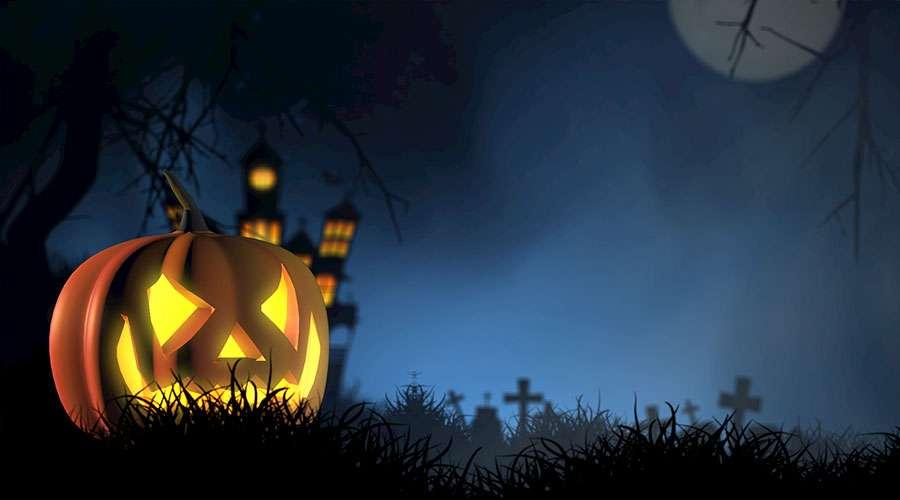 ¿Un católico puede disfrazarse y participar de Halloween? Lea aquí la respuesta del famoso Padre Fortea