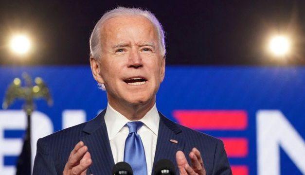 Joe Biden se declara ganador en EEUU: Se espera retroceso en temas provida y libertad religiosa
