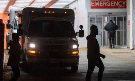 Ontario declara estado de emergencia y ordena quedarse en casa durante 28 días por el Covid-19