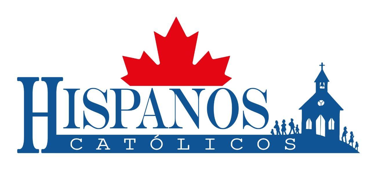 Hispanos Católicos cumple su primer año de evangelización en Canadá