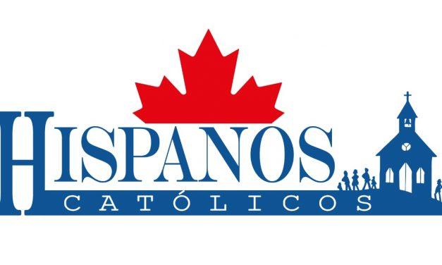Hispanos Católicos celebra su primer aniversario, con una misa y el lanzamiento de su revista digital