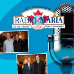 Radio María, una voz católica en el mundo