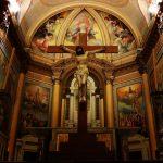 Sacerdote venezolano en British Columbia nos aconseja tres formas de vivir la fe en tiempos de pandemia