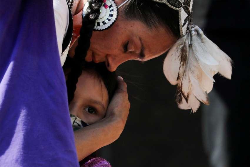 Carta del Editor: «Debemos escuchar la verdad para la verdadera reconciliación»